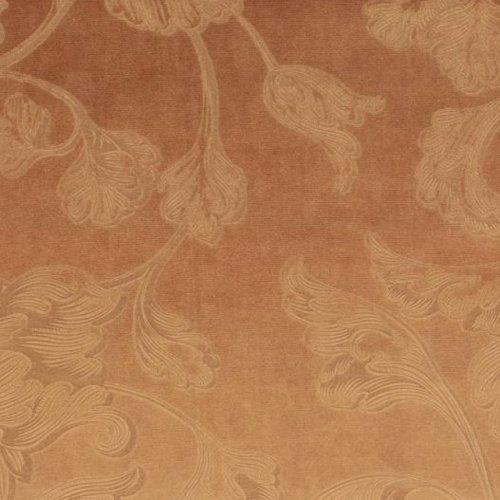 Ткань велюр Шарлотта 3