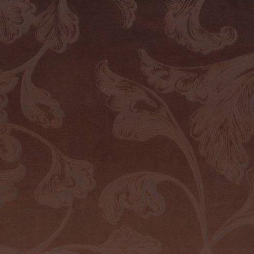 Ткань велюр Шарлотта 4