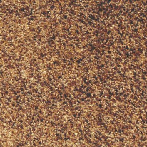 Ткань велюр Томас 11