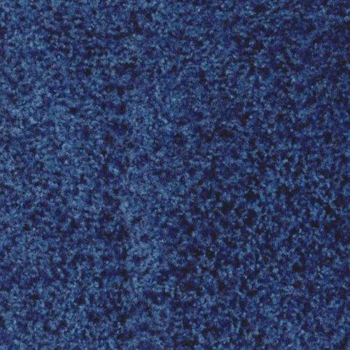 Ткань велюр Томас 16