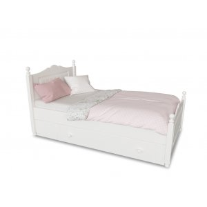 Кровать Melanie
