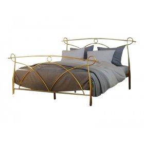 Кровать полуторная Florence 2 Prestige 120х190