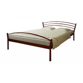 Кровать односпальная Марко 1 80х190