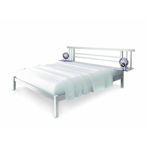 Двуспальная кровать Астра 160х200