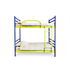Кровать Флай Duo
