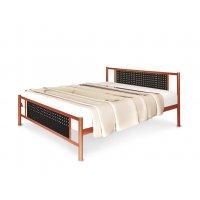 Двуспальная кровать Флай-нью 160х190