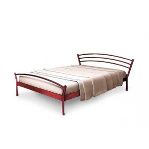 Односпальная кровать Марко 80х200