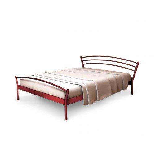 Двуспальная кровать Марко 160х190