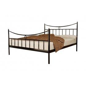 Кровать полуторная Paris 2 120х200
