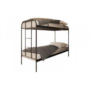 Кровать двухъярусная Team Duo 90x200