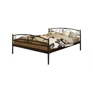 Кровать односпальная Верона 2 80х190