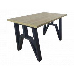 Стол обеденный Prime 75х120