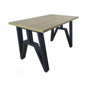 Стол обеденный Prime