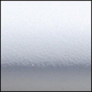 белый бархат +100 грн.