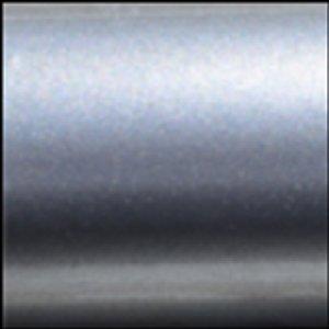 металлик +190 грн.
