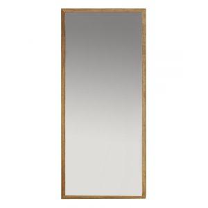 Зеркало Толедо 90x40x2