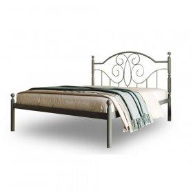 Кровать Офелия 140х190