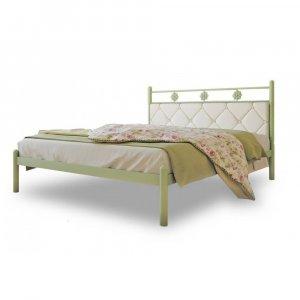 Кровать Белла 120х190
