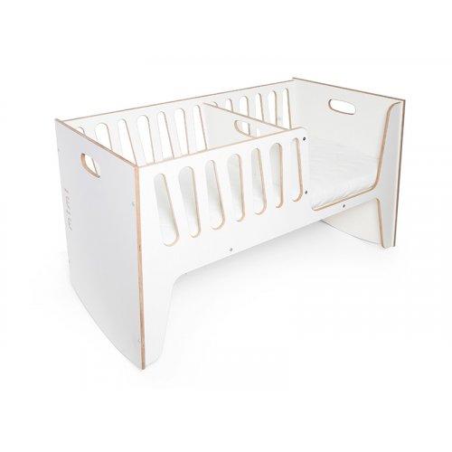 Кроватка Колискова