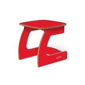 Столик Карапуз 1-3 года Чили