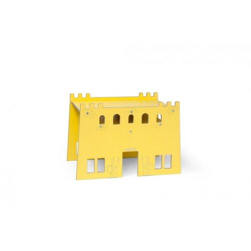 Столик игровой Замок Мими