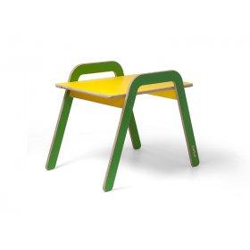 Столик ЛяБразил