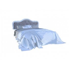 Кровать Луиза 160х200