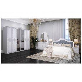 Спальный гарнитур Луиза 1