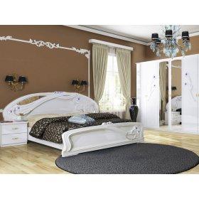 Спальный гарнитур Лулу