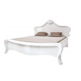 Кровать Прованс 160х200