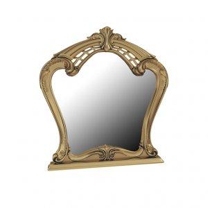 Зеркало Реджина Gold Радика Беж (212-293)