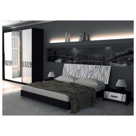 Спальный гарнитур Терра