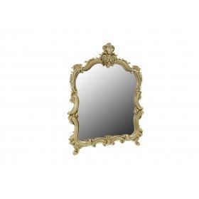 Зеркало Виктория Радика беж
