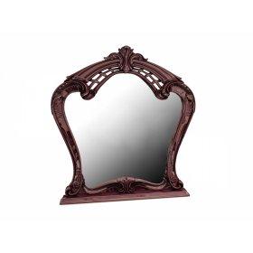 Зеркало Олимпия Перо Рубино