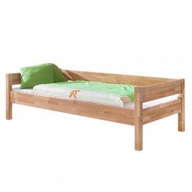 Кровать B-020 80х190