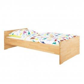 Кровать B-05 80х190