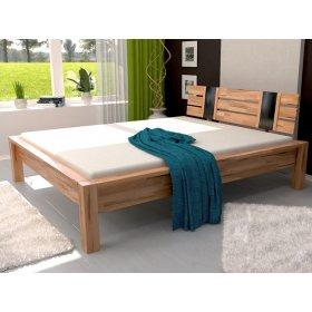 Кровать B-100 90х200