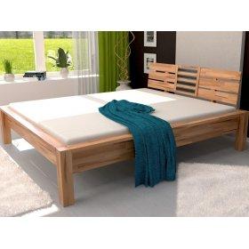 Кровать B-103 90х200