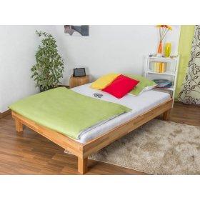 Кровать B-105 90х200