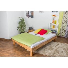 Кровать B-105 140х200