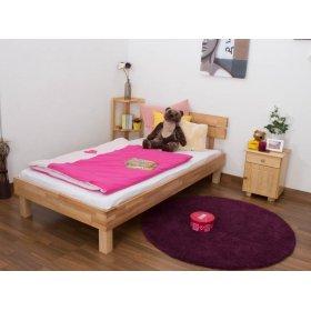 Кровать B-106 90х200