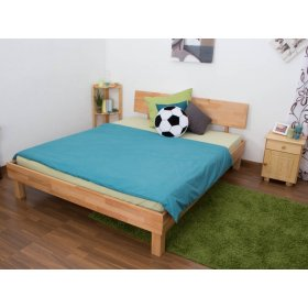 Кровати Mobler двуспальные: купить, цены в магазине МебельОК