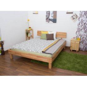 Кровати Mobler прямоугольные двуспальные: купить, цены в магазине МебельОК