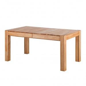 Кухонный стол st001
