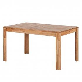 Кухонный стол st003