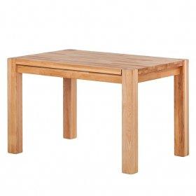 Кухонный стол st004