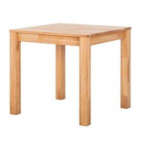 Кухонный стол st025