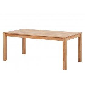 Кухонный стол st026