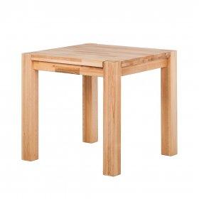 Кухонный стол st030