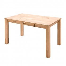 Письменный стол f100